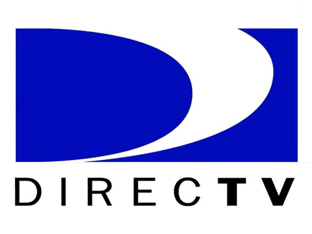 DirecTV Strikes Deal With News Corp.