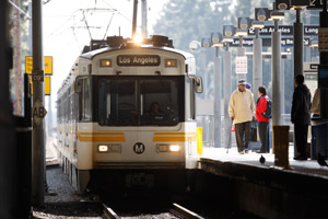 The $524 billion agreement will help increase public transportation (Photo courtesy AP).
