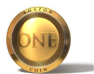 Amazon hopes to boost app development with its new cyber coins.