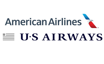 The merger will allow American Airlines' parent company to emerge from bankruptcy.