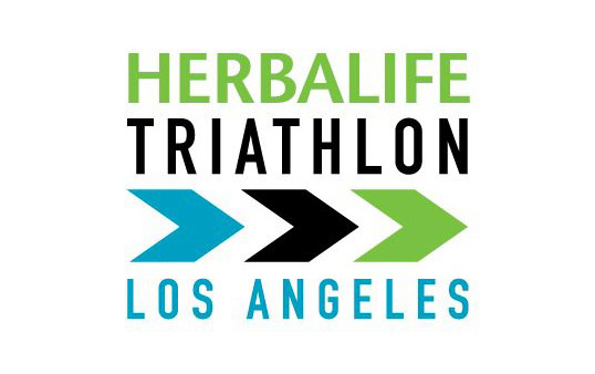 The Herbalife Triathlon will be going on this Sunday (Photo courtesy of Facebook).